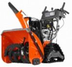 Husqvarna ST 327PT Photo and characteristics