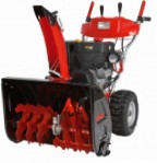 snowblower AL-KO SnowLine 700E Photo and description