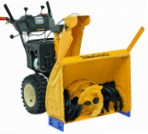 snowblower Cub Cadet 530 HD SWE Photo and description