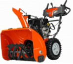 snowblower Husqvarna ST 230P Photo and description