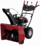 snowblower CRAFTSMAN 88970 Photo and description