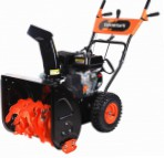 snowblower PATRIOT PRO 650 Photo and description