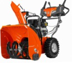 Husqvarna ST 224 Photo and characteristics