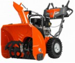 Husqvarna ST 227P Photo and characteristics