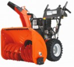 Husqvarna ST 261E Photo and characteristics