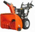 Husqvarna ST 268EP Photo and characteristics