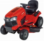 CRAFTSMAN 28852 Photo and characteristics