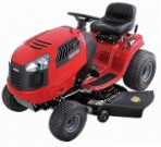CRAFTSMAN 28884 Photo and characteristics
