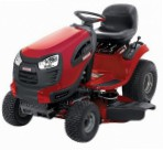 CRAFTSMAN 25022 Photo and characteristics