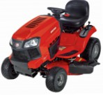CRAFTSMAN 20380 Photo and characteristics