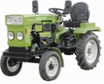 DW DW-120G mini tractor Photo