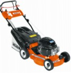 lawn mower Oleo-Mac MAX 44 TН Photo and description