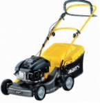 lawn mower STIGA Combi 45 Photo and description