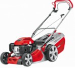 lawn mower AL-KO 119619 Highline 475 SP-A Photo and description