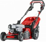 AL-KO 127127 Solo by 5375 VSC Alu lawn mower Photo
